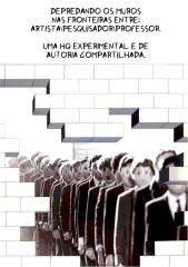 HQ A-R-Tografia.pdf