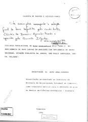 Azevedo-Ramos, 1991_ecologia populacional de Hyla geographica.pdf