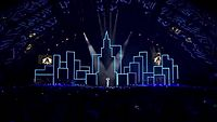 Cristiano Araújo - Blackout - (DVD in The Cities) [Vídeo Oficial].mp4