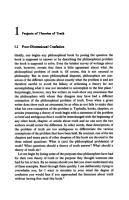 (ebook)(Philosophy of Language) Richard L. Kirkham - Theories of Truth-chpt1.pdf