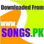 sn-jawanionrocks01(www.songs.pk).mp3