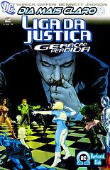 Liga _da_Justiça_generation_lost02_ptbr.cbr