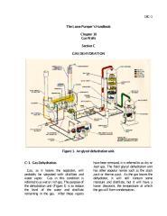 C-18.C-Gas Dehydration.pdf