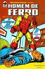 Homem de Ferro - Bloch # 08.cbr