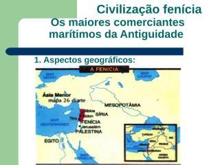 cursinho picuí - persas, fenicios e hebreus.ppt