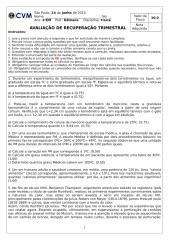 Matriz_Avaliação Recuperação 2º EM 1º tri_Alyne.doc