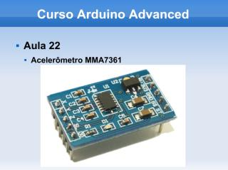 Curso Arduino Advanced - Aula 22.pdf