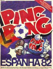 ping+pong+espanha+82.pdf
