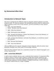 Introduction to Network.doc