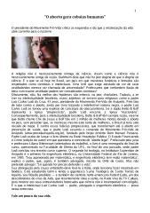 aborto_excelente_entrevista_com_padre_lodi.pdf