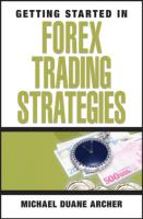 Getting Started in Forex Trading Strategies.pdf