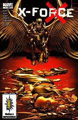 X-Force.v3.19.(2009).xmen-blog.cbr