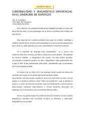 AspergerDiferencia.pdf
