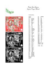 pt80 - viagem mental - fevereiro 2013.pdf