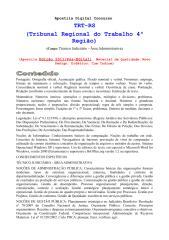 apostila trt-rs - técnico judiciário (área admin.).pdf