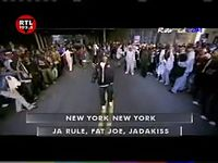 JA RUE feat.FAT JOE,JADAKISS - New york.mp4