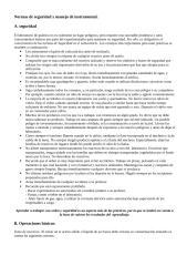 Normas de Seguridad.doc