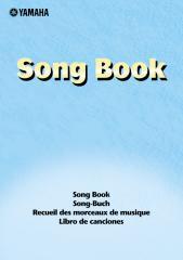 yamaha keyboard songbook.pdf