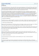 Info Livre (1).doc