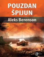 Aleks Berenson - Pouzdan špijun.pdf