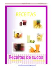 receitas de sucos.pdf