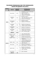 Kalender Pendidikan.doc