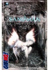 SANDMAN27.pdf