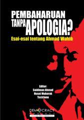 Pembaharuan Tanpa Apologia.pdf