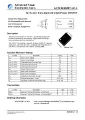 AP2R403GMT-3.pdf