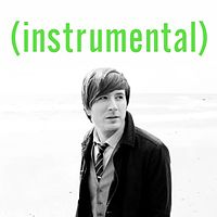 Hello Seattle (Instrumental).mp3