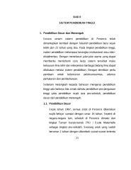 BukuPanduanPerancis.pdf