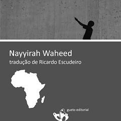 Nayyirah Waheed - Ricardo Escudeiro.epub