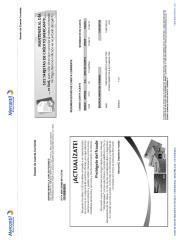 ESTADOS DE CUENTA MERCANTIL PTO 03.pdf