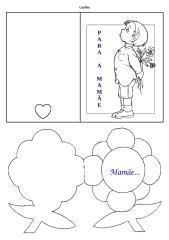 Dia das Mães - Cartões 2.doc