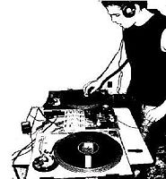 ((( Dj IzH_RhAn ))) --- Funky_Mix_v$_One_Love_v$_Dj_Blend_v$_Love_The_Way_You_Lie_2.mp3