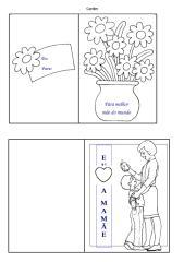 Dia das Mães - Cartões.doc