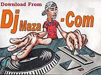 3 Idiots Funny - Dj Mix [www.DjMaza.Com].mp3