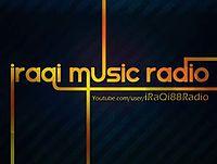 ريمكس اغاني عراقيه Mini Mix 3raqi (Dj-Q).mp3