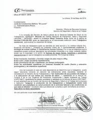 INFORME MEDICO SRA MARGI INPSASEL.pdf