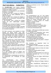 protozoarios.exercicios.pdf