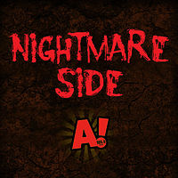 nightmareside_14-07-2016.mp3