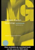 Modern French Grammar WB.pdf