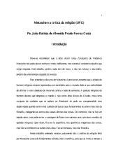 nietzsche_e_a_critica_da_religiao_pe_joao_batista_de_almeida_prado_ferraz_costa.pdf