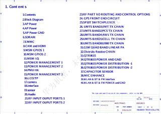 S7-301u电路图hids7pma5.pdf