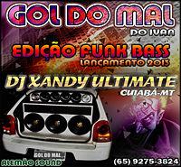 DJ XANDY ULTIMATE CBÁ-MT [GOL DO MAL EDIÇÃO FUNK BASS 2013]-20.mp3