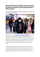 60670fce_Bancos_diminuem_projeções_para_a_economia_por_efeito_coronavírus.docx
