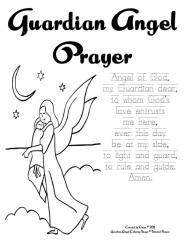 GuardianAngelPrayer writing-coloring 2 byElaine.pdf