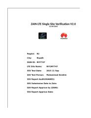 LTE 2100M SSV_RIY2M7747_28_09_2015.xlsx
