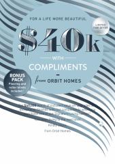 Signature Living New Spring Offer With $40k Compliments From Orbit Homes.pdf