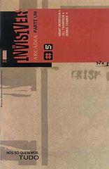 os invisíveis - 05.cbr